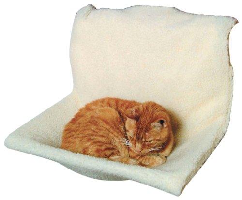 canac-cats-cradle-wide