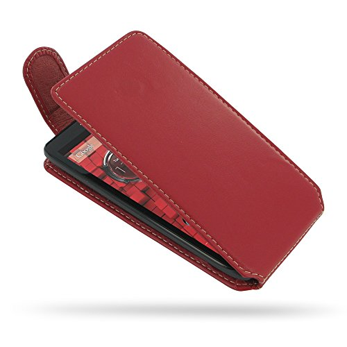 motorola-droid-maxx-xt1080m-leather-case-cover-protective-carrying-phone-case-handmade-genuine-leath