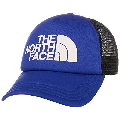 The North Face Gorra TNF logo Azul Hombre U Azul