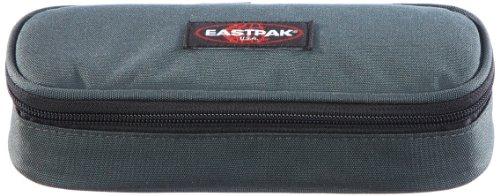 Eastpak Oval 6 – Estuche