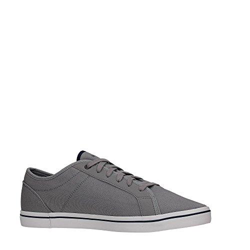 Le Coq Sportif Herren Aceone Cvs Flach, Grau Grey