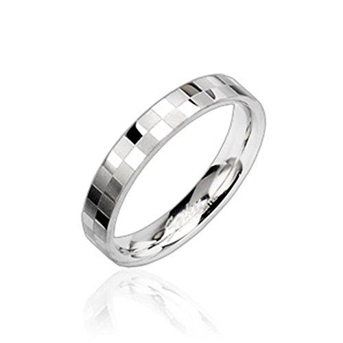 paula-fritzr-ring-aus-edelstahl-chirurgenstahl-316l-silber-4mm-breit-checker