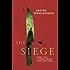 The Siege: Winner of the 2014 CWA International Dagger