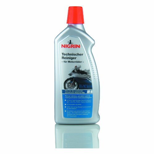 nigrin-74121-gel-de-motor-rueda-limpiador-1000-ml