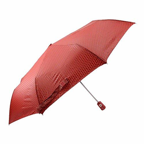 paraguas-mujer-abre-cierra