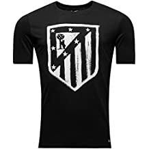 Maglia Home Atlético de Madrid merchandising