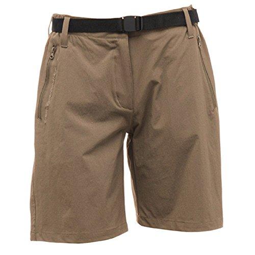 reagtta-xert-womens-lightweight-water-repellent-quick-drying-shorts-brown-14