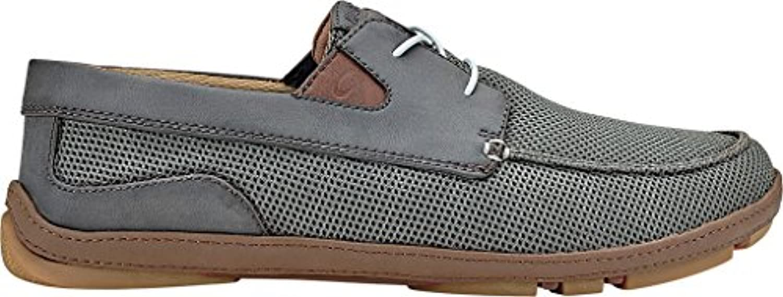 Olukai mano de hombre zapatos  Zapatos de moda en línea Obtenga el mejor descuento de venta caliente-Descuento más grande