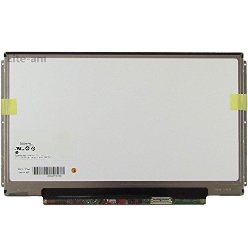 powerforlaptops-338-cm-lcd-pantalla-led-para-toshiba-chromebook-cb30-002-cb30-102-cb30-de-a-de-004-c