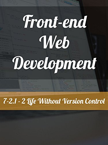 7-21-2-life-without-version-control