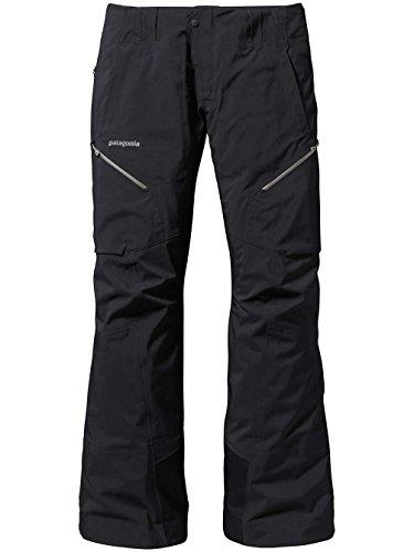 Damen Snowboard Hose Patagonia Untracked Pants