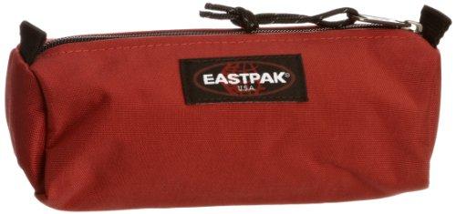 Trousse Benchmark Eastpak - Pilli Pilli