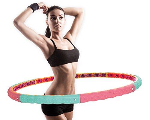 hoopomania-anion-hoop-hula-hoop-21-kg-avec-40-aimants