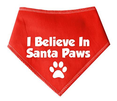 Spoilt Rotten Pets (S4 I Believe In Santa -