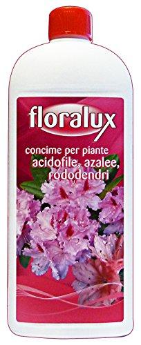 floralux-concliqacidofile-azalee-rododendri-1-kg