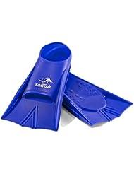 Sailfish - Swimming, color azul , talla EU 42-44