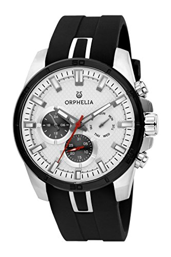 orphelia-bernina-mens-quartz-watch-with-multicolour-dial-analogue-display-and-black-silicone-strap-8