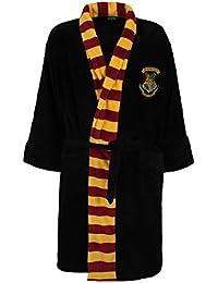 Harry Potter - Hogwarts Bathrobe