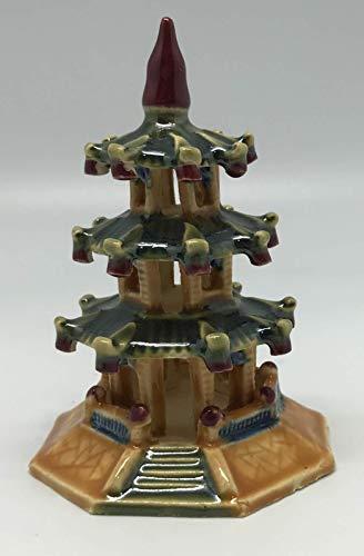 Set Da Giardino In Bamboo.Icnbuys Professionale Mini Strumenti Da Giardino Zen Set Tre