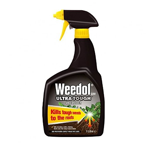 weedol-ultra-tough-weedkiller-ready-to-use-1ltr