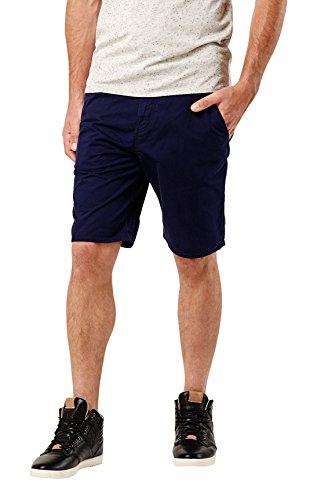 O'Neill LM Friday Night Chino - Pantaloncini da uomo Navy notte