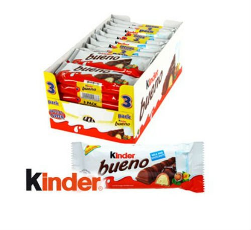 kinder-bueno-twin-bar-chocolate-case-of-10-x-3-multipacks