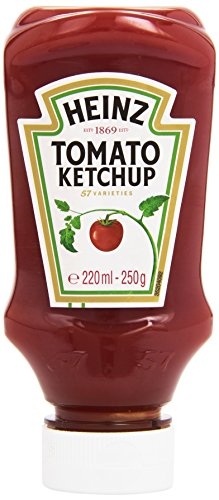 heinz-ketchup-top-down-250gr