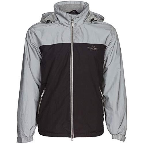Horseware Unisex Corrib Reflective Jacket X Large Reflective -