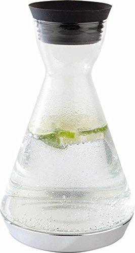 APS 10762 Kühlkaraffe Cool, 3-teilig, 1,4 L