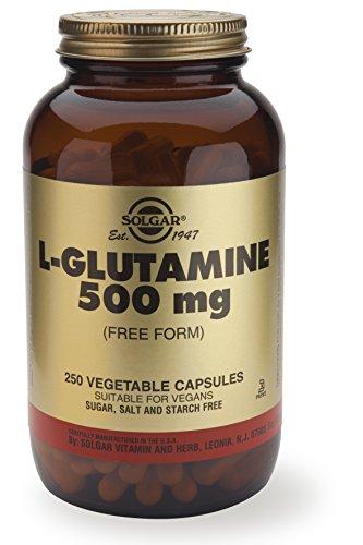 solgar-500-mg-l-glutamine-vegetable-capsules-pack-of-250