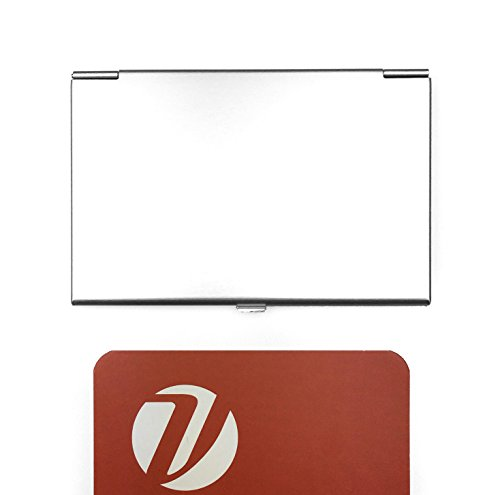 thevery-original-design-haut-de-gamme-edles-moppels-card-case-credit-card-business-case-card-box-cas