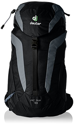 deuter-mens-ac-lite-18-backpack-black-titan-one-size