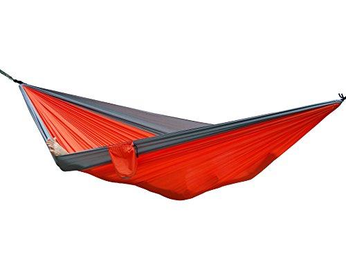doble-hamacas-camping-getall-todos-confort-portatil-nylon-tela-paracaidas-hamacas-ligeras-para-el-oc