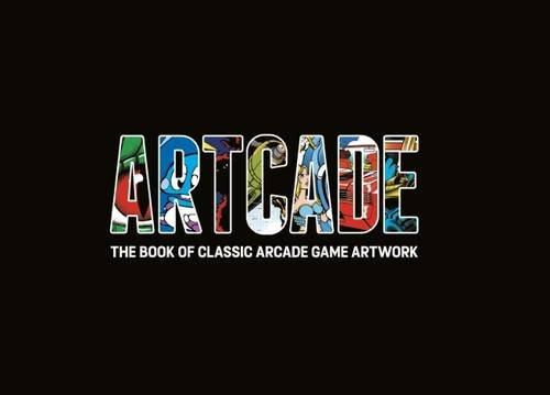 artcade-the-book-of-classic-arcade-game-art