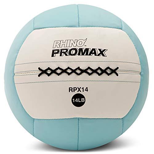 Champion Sports Rhino Promax Slam Ball, Unisex, Mehrfarbig -