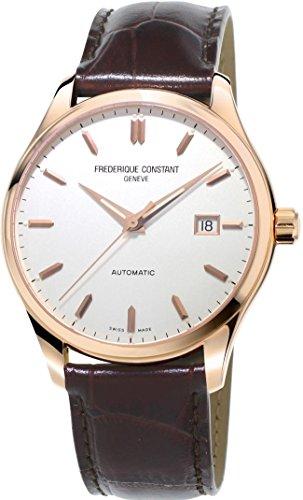 frederique-constant-geneve-classic-index-fc-303v5b4-reloj-automatico-para-hombres-legibilidad-excele