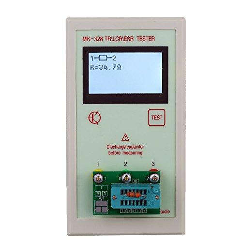 kkmoon-portable-mk328128-64lcd-transistor-tester-diode-inductance-capacitance-esr-meter-mos-pnp-npn-