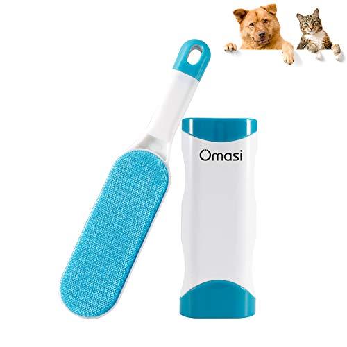 Omasi Quitapelos para Mascotas