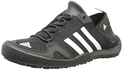 adidas D66327 Men's Climacool Daroga Two 13 Solar Blue