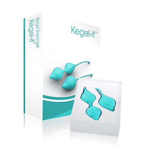 Kegel-it-Pelvic-Floor-Toner-Kegel-Balls-Pelvic-Muscle-Trainer-Exerciser-Ben-Wa-Balls-Kit-Improve-Bladder-Control-Incontinence-Problems