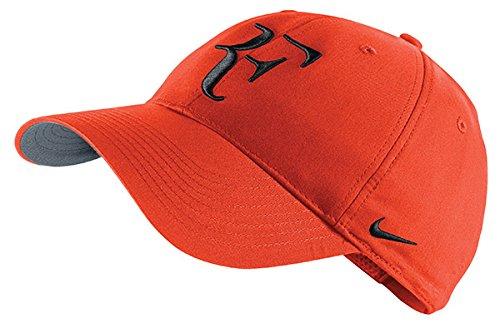 94e89be267d Nike 0888407716478 Roger Federer Tennis Cap - Best Price in India ...