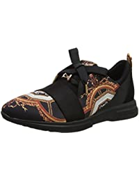 85d8f98477f5 Amazon.co.uk  Ted Baker - Women s Shoes   Shoes  Shoes   Bags
