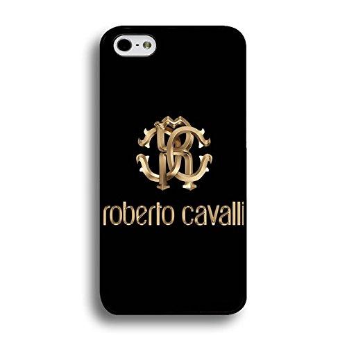fashion-design-roberto-cavalli-phone-case-cover-for-iphone-6-6s-47-inch