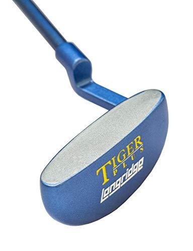 Junior golf equipment the best Amazon price in SaveMoney.es d1b1a9948ea1a
