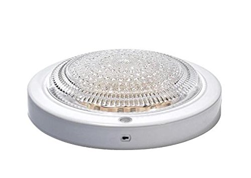 kumho-elba-15w-led-auto-sensor-motion-detector-spot-light-downlight-lamp-6500k