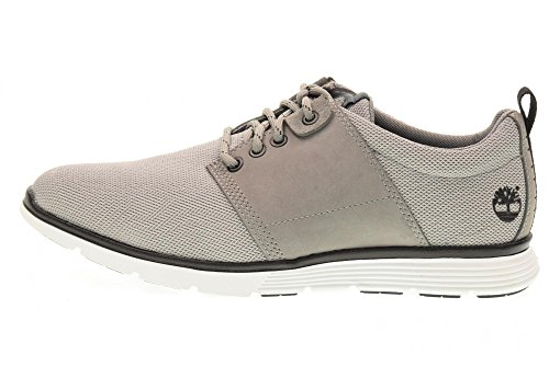 Timberland Killington Oxford - CA1HGA Grey