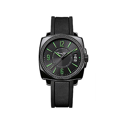 Thomas Sabo, Montre Homme WA0106-208-203-40,5 mm