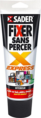 bostik-sa-021247-colle-fixer-sans-percer-immediat-tube-de-souple-200-ml