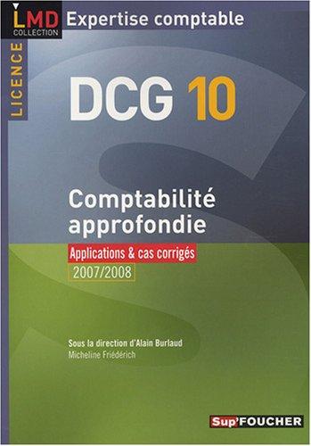 comptabilite-approfondie-applications-et-cas-ancienne-dition