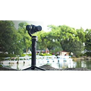 FeiyuTech-FY-G4S-Ultra-3-Achsen-Hand-Gimbal-Kamera-Stabilisierungs-Foto-fr-Gopro-3-3-4-360-by-GlobePRO